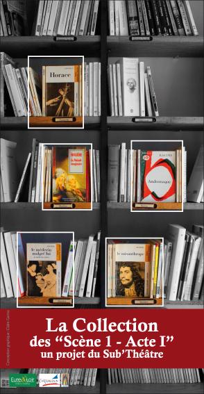 La Collection - 2010